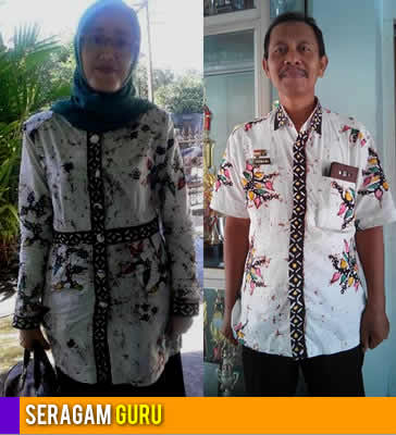 batik tulis arjuna testimoni 1