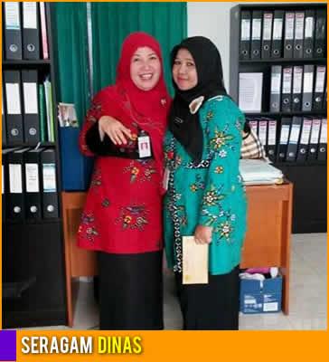 batik tulis arjuna testimoni 2