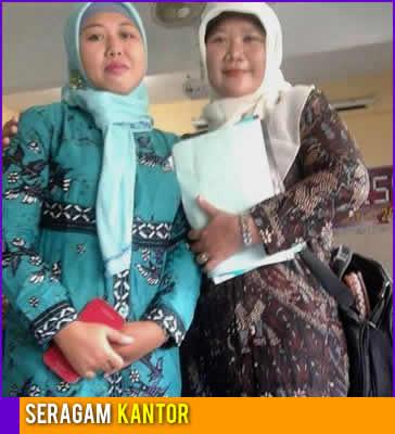 batik tulis arjuna testimoni 3