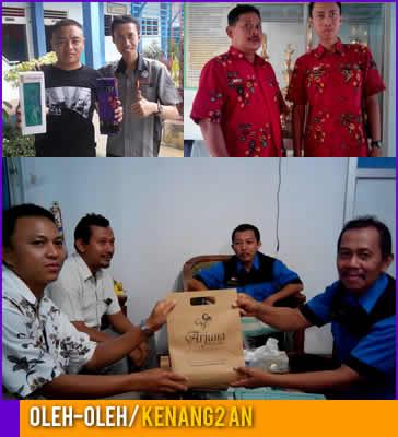 batik tulis arjuna testimoni 5